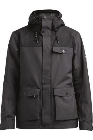 ColourWear Ivy Jacket Junior