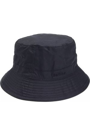 Barbour Hatter - Wax Sports Hat