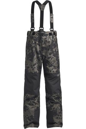 ColourWear Bukser - Cube Pant