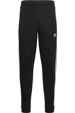 adidas Originals Adicolor Classics 3-Stripes Pants Joggebukser Pysjbukser