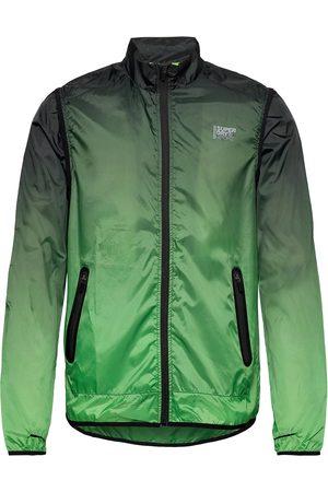 Superdry Herre Jakker - Active Convertible Jacket Outerwear Sport Jackets