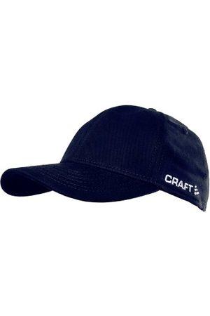 Craft Community Cap