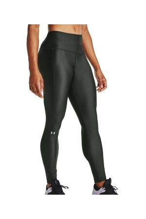 Under Armour HeatGear Hi-Rise Leggings