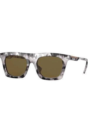 Burberry Solbriller BE4318 CAMRON 389473