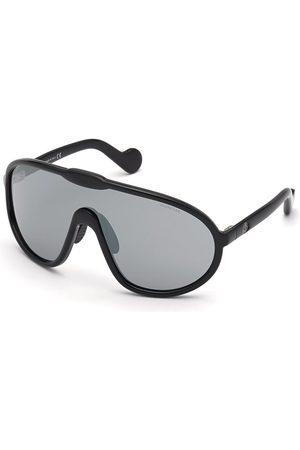 Moncler Herre Solbriller - Solbriller ML0184 01C