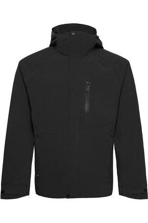 Tenson Herre Jakker - Tudor Outerwear Sport Jackets