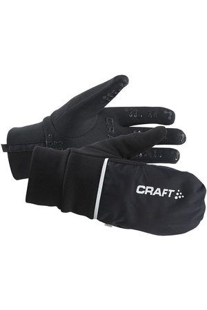 Craft Hansker - Hybrid Weather Glove