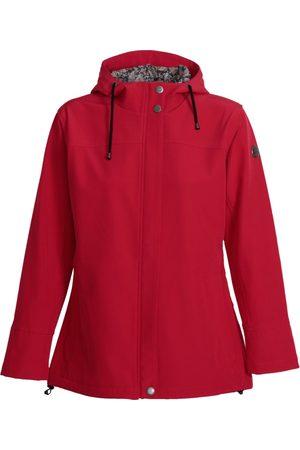 Dobsom Dame Vårjakker - Palermo Jacket Women's
