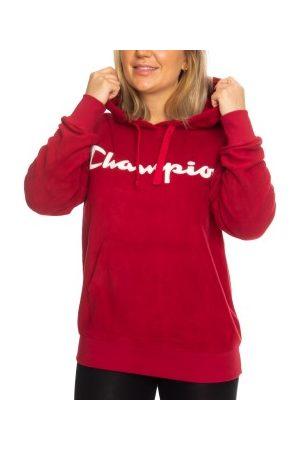 Champion Dame Hettegensere - American Classics Fleece Hooded Sweat
