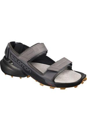 Salomon Herre Sandaler - Men's Speedcross Sandal