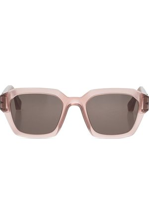 Mykita 'Mmraw019' sunglasses
