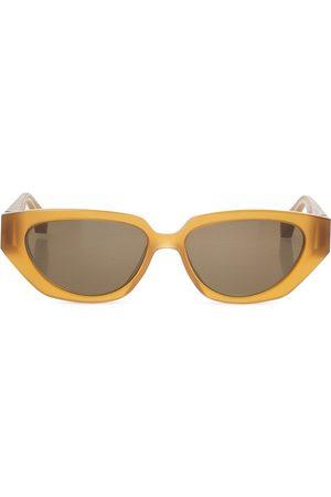 Mykita Dame Solbriller - 'Mmraw015' sunglasses