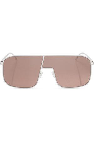 Mykita Dame Solbriller - 'Studio12.2' sunglasses