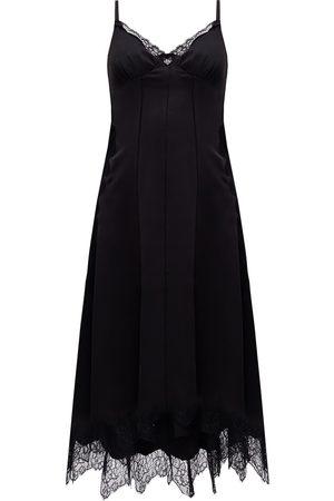 AllSaints 'Lalita' dress with straps