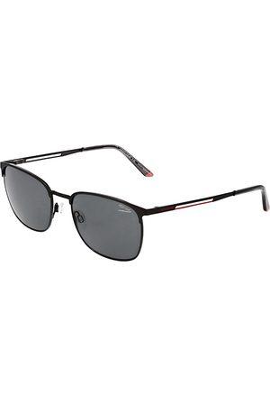 Jaguar Herre Solbriller - Solbriller 37592 6500