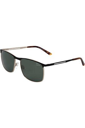 Jaguar Herre Solbriller - Solbriller 37591 Polarized 6100