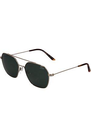 Jaguar Herre Solbriller - Solbriller 37588 8100