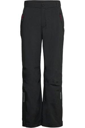 Tenson Dame Bukser - Biscaya Evo Pants W Sport Pants