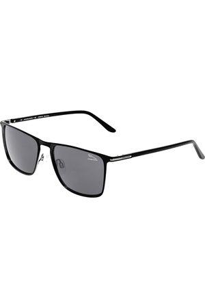 Jaguar Herre Solbriller - Solbriller 37361 6100