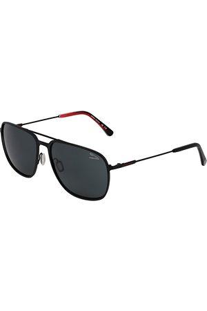 Jaguar Herre Solbriller - Solbriller 37815 6100