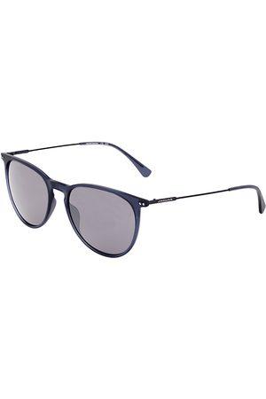 Jaguar Solbriller 37617 3100