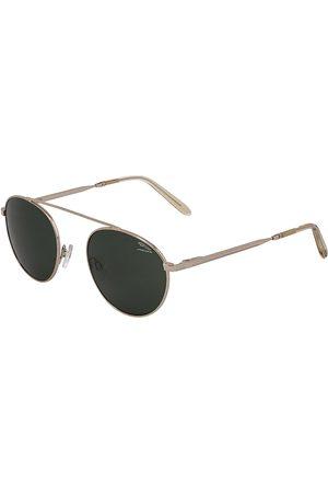 Jaguar Herre Solbriller - Solbriller 37461 8100