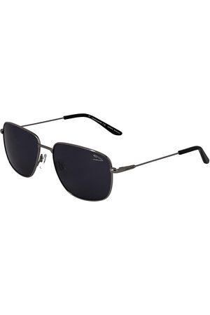 Jaguar Herre Solbriller - Solbriller 37360 6500