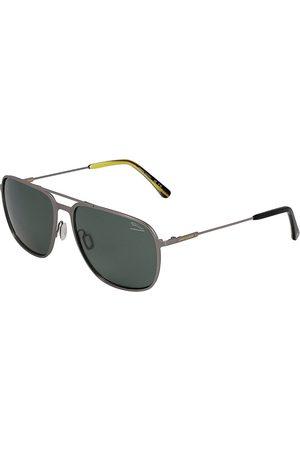 Jaguar Herre Solbriller - Solbriller 37815 Polarized 6500