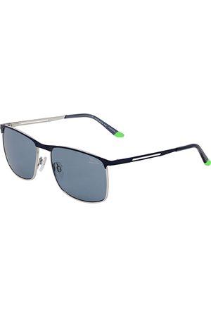 Jaguar Solbriller 37591 3100