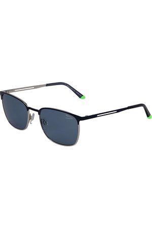 Jaguar Solbriller 37592 3100