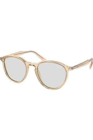 Prada Solbriller PR05XS 01N07D