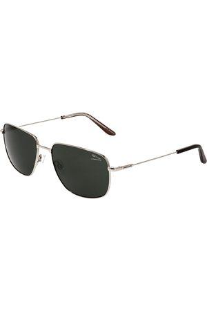 Jaguar Herre Solbriller - Solbriller 37360 8100