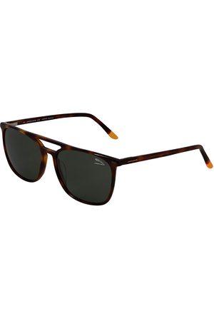 Jaguar Herre Solbriller - Solbriller 37253 Polarized 6311