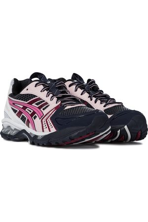 Asics UB1-S GEL-KAYANO 14 sneakers