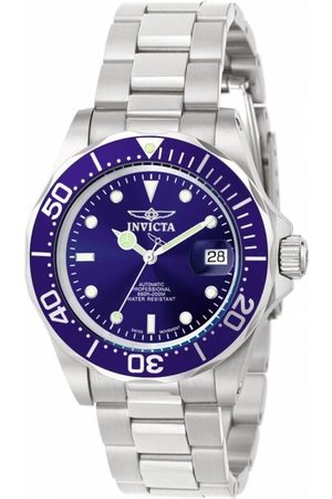 Invicta Watches Pro Diver 9308 Watch