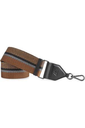 Markberg Accessories - Finley Guitar Strap