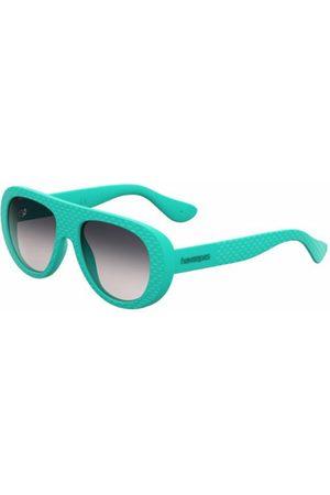 Havaianas Herre Solbriller - Solbriller RIO/M QPP/LS