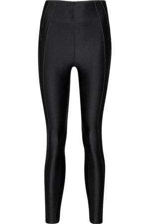 Nike City Ready leggings