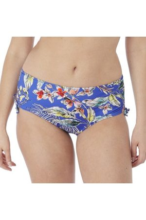 Fantasie Burano Adjustable Leg Bikini Short