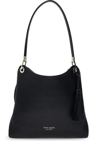 Kate Spade Dame Skuldervesker - Branded shoulder bag