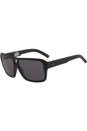 Dragon Alliance Herre Solbriller - Solbriller DR THE JAM LL H2O Polarized 012