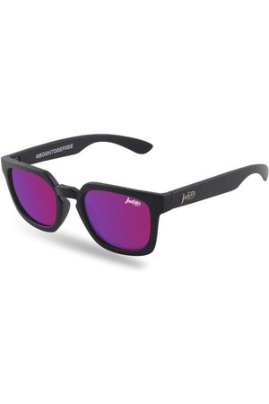 THE INDIAN FACE Herre Solbriller - Solbriller Tarifa Polarized 24-019-02