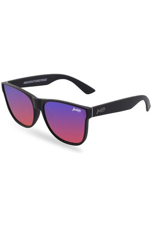 THE INDIAN FACE Herre Solbriller - Solbriller Ventura Polarized 24-020-03