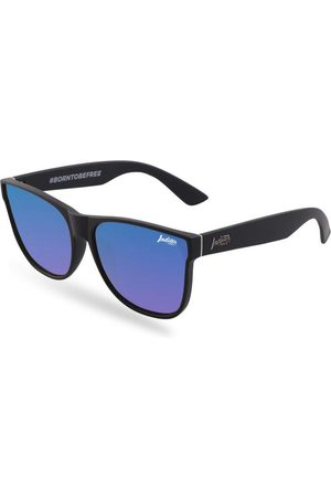 THE INDIAN FACE Solbriller Ventura Polarized 24-020-04