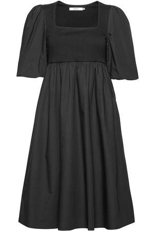 Gestuz Cristingz Dress Knelang Kjole