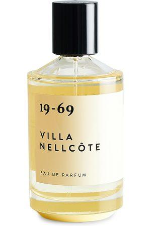 19-69 Herre Parfymer - Villa Nellcôte Eau de Parfum 100ml