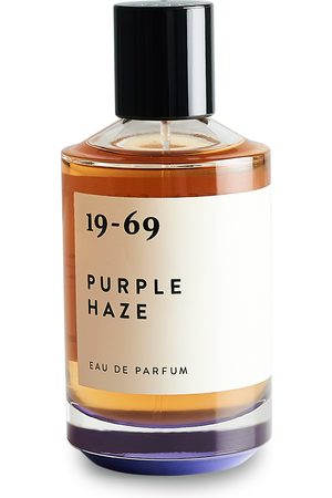 19-69 Purple Haze Eau de Parfum 100ml
