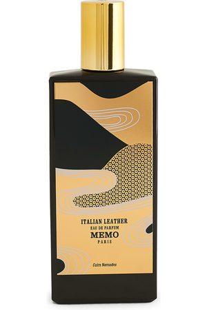 Memo Paris Herre Parfymer - Italian Leather Eau de Parfum 75ml
