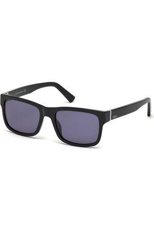 Tod's Herre Solbriller - Solbriller TO0163 01V