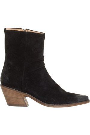 Bukela Naomi Boots
